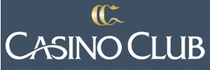casino-club-logo