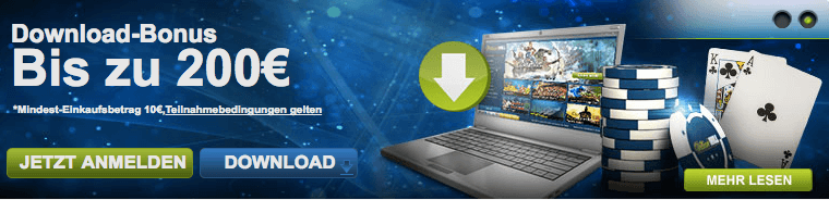 william hill online slots online book of ra spielen