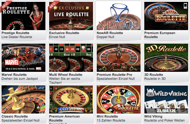 william hill online slots spielen ohne