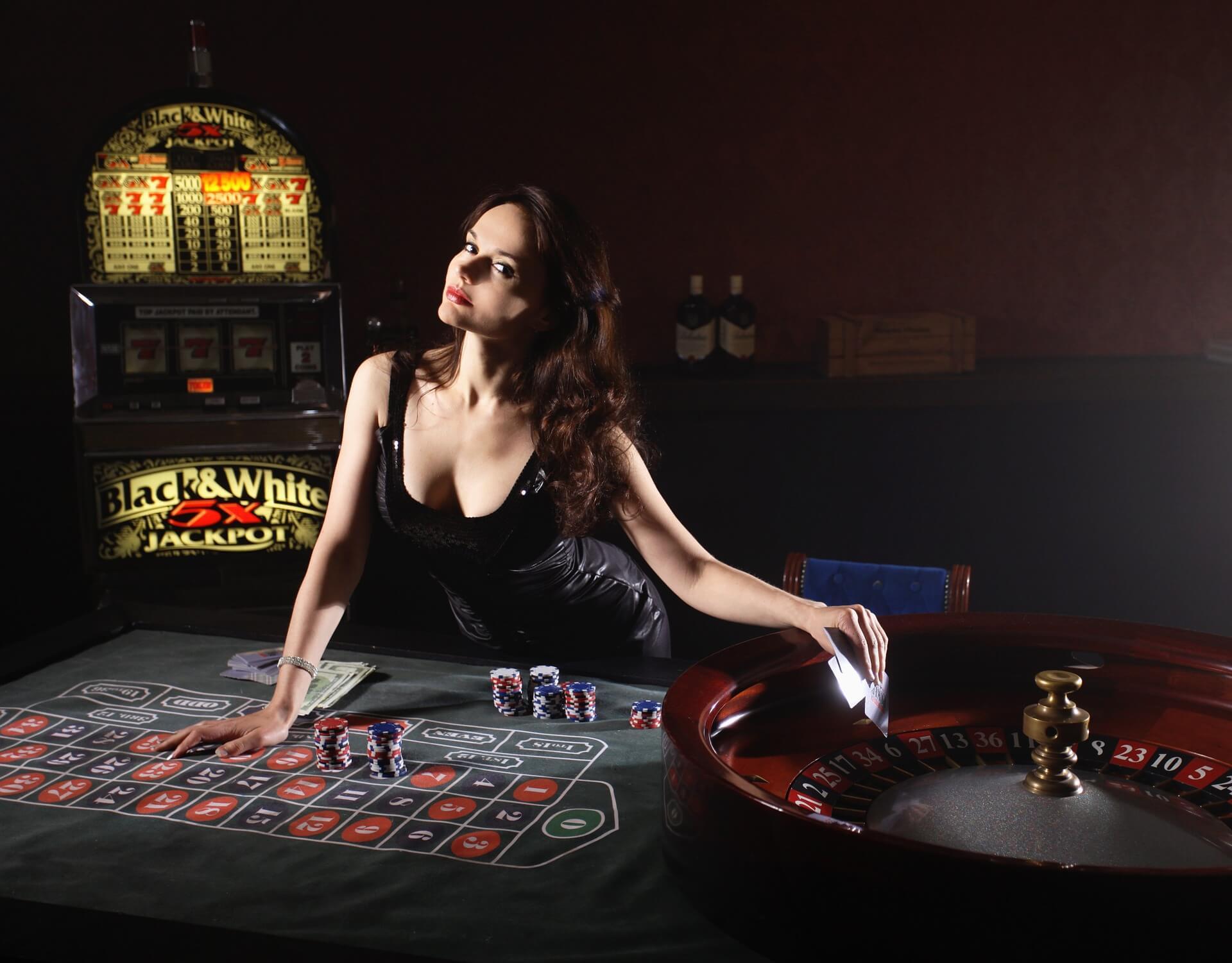 Alles zum Online Poker