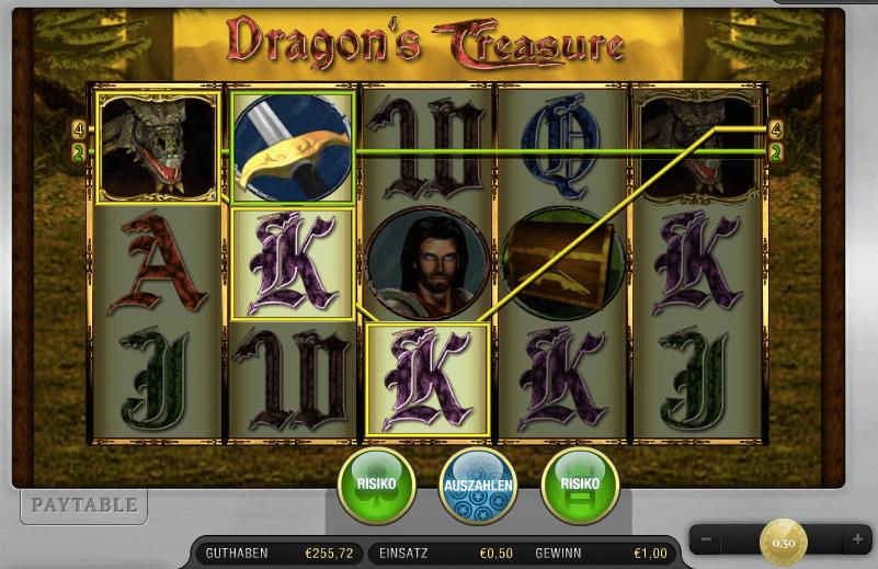 dragons treasure online spielen bis zu 300 euro bonus geschenkt. Black Bedroom Furniture Sets. Home Design Ideas