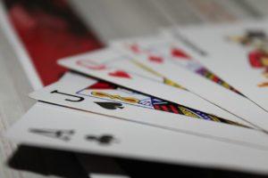 Poker Strategien Übersicht